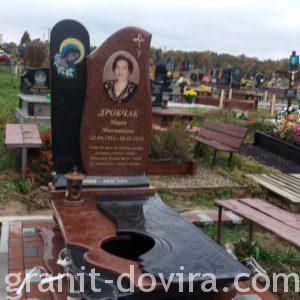 Пам'ятник O-007