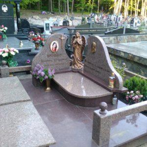 Пам'ятник E-011