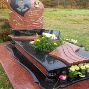 Пам'ятник O-019