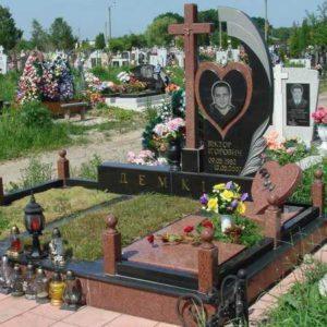 Пам'ятник P-012