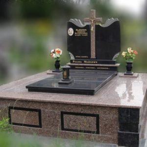 Пам'ятник G-003